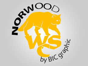 Norwood by Gold Cat